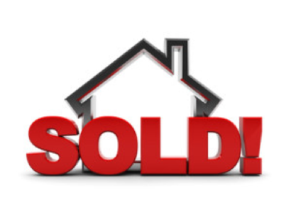 Top 5 Reasons to Have a Real Estate Agent Help You Sell Your Home