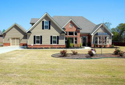 Time To Sell Your Home? Here's What To Do Next