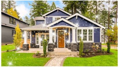 Our 7-Step Plan to Making a Dazzling First Impression on Buyers