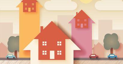 Mortgages Rates Climb