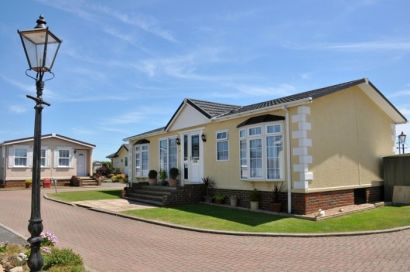 COULD MANUFACTURED HOMES BE A SOLUTION TO THE HOUSING SHORTAGE?