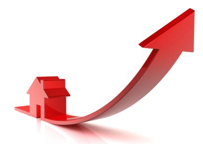 Tips to Get a Low Mortgage Rate