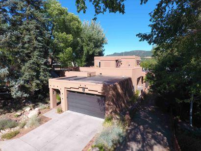 2806 E 2nd Ave, Durango CO 81301