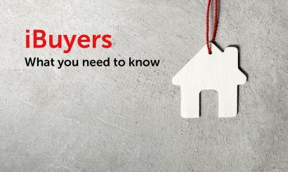 What you need to know about iBuyers
