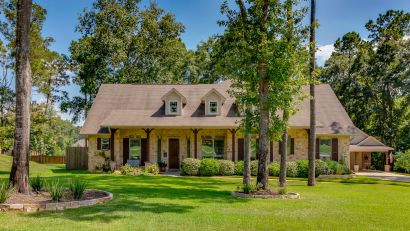 618 N Commons View Dr 77336 – The Commons of Lake Houston