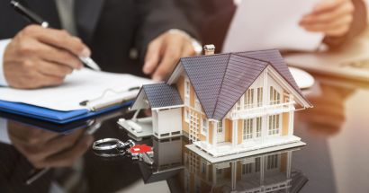 What Every Homeowner Should Know About Their Property Insurance