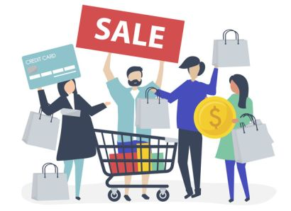 How To Save On Big Purchases
