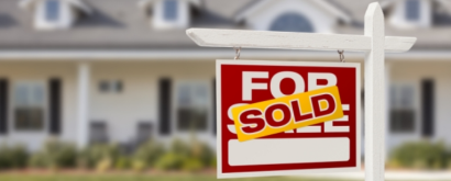 Tips to Sell Your Home Faster This Spring