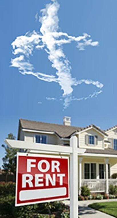 Why an Investment Property Should Be Your First Real Estate Purchase