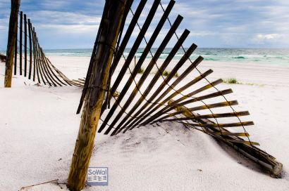 5 Questions to Ask When Buying a 30A Beach House