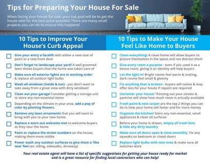 20-tips-for-preparing-your-house-for-sale-