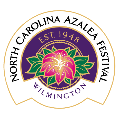 North Carolina Azalea Festival Friday Night Show Announced at the Main Stage!!
