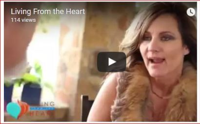 Farm and Ranch Video-Living from the heart