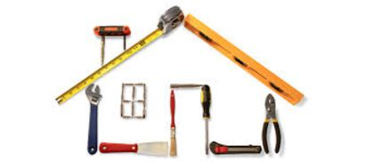 THREE OF THE WORST RENOVATIONS FOR RESALE VALUE