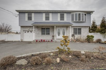 Sold in Massapequa, NY