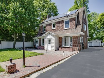 OPEN HOUSE: Glen Cove, NY