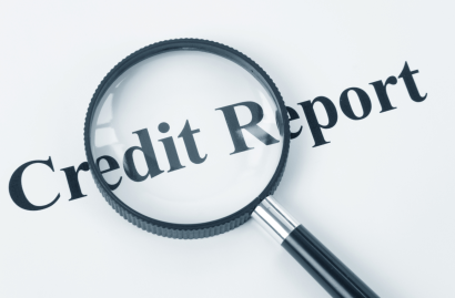 Common Credit Questions