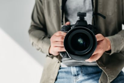 Why Having Professional Photos Is Critical For Marketing Your Orlando Home