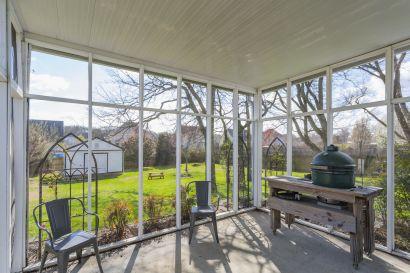 Murfreesboro Retreat Home for sale
