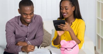 4 Ways You Can Achieve Your Financial Goals