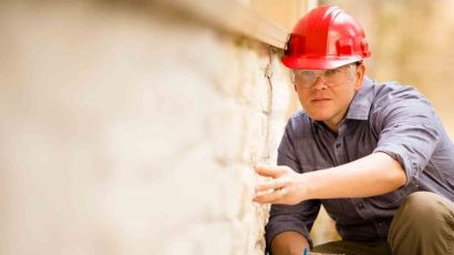 5 Areas to Focus on When Hiring a Home Inspector