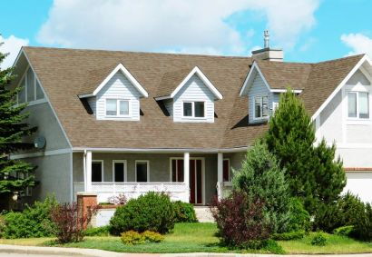 Tips and Guidance for Spring Home Maintenance