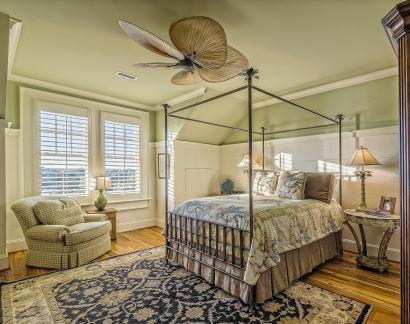 Bed and Bath Makeover: Pro Design or DIY?