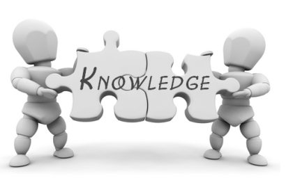 Your Realtor-Consultant: Are They Knowledgeable?
