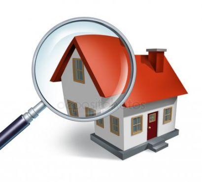 The Critical Home Inspection