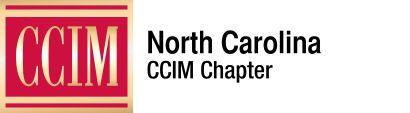 NC-CCIM 2019 Market Forecast