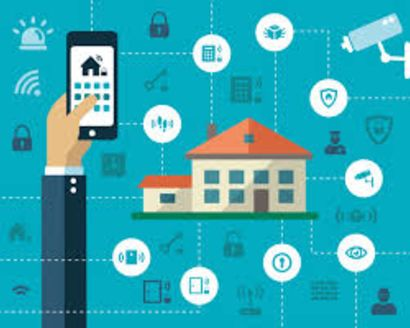 What consumers are looking for in smart homes