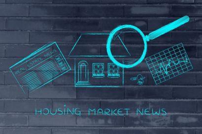 Sarasota Manatee County Real Estate Statistics- June