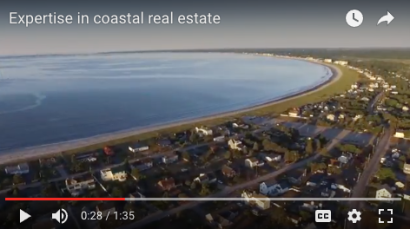 Consult an expert for buying a home on Maine coast
