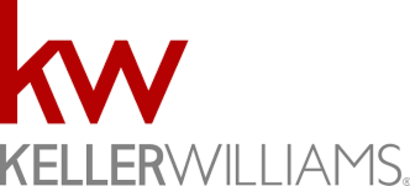 Keller Williams TOPS Forbes list of happiest places to work!