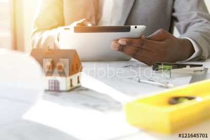 The Benefits of using a Realtor® for your New Construction Home