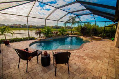 Tampa Bay rental market – 9% return