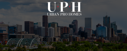 UPH Business Insider – Why You Should Never Use Escalation Clauses!