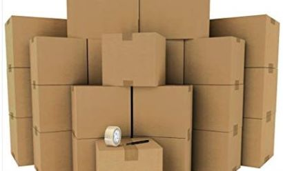 Small Moving Expenses That Can Add Up