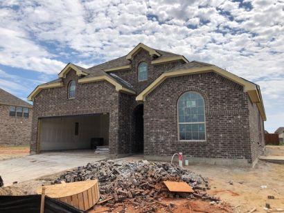 Do I Need a Realtor When Building a Home?