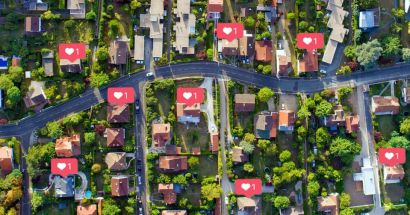 2019 Real Estate Trends: What You Need to Know