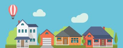 2019 Real Estate Forecast: What Home Buyers, Sellers And Investors Can Expect