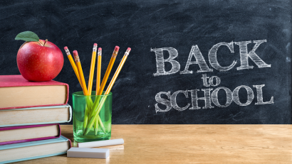 FLORIDA BACK TO SCHOOL TAX FREE WEEKEND