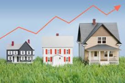 The Dallas Housing Market & You