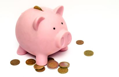One Extra Mortgage Payment Each Year Adds Up