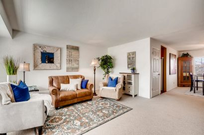 Home Staging: Does it Work?