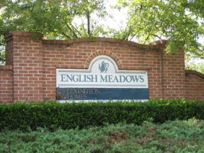 ENGLISH MEADOWS AND THE LINKS OF ENGLISH MEADOWS SUBDIVISIONS IN GRAYSLAKE IL REAL ESTATE MARKET UPDATE – March 2017