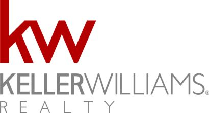 Keller Williams Realty – This Month in Real Estate June 2017