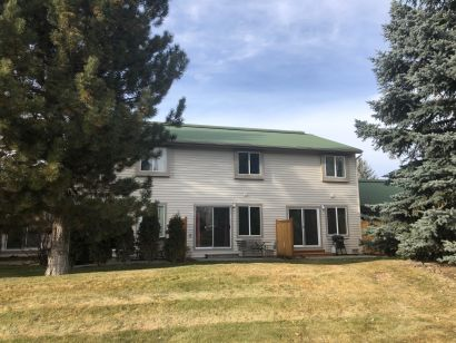 Updated 2 Bd | 1.5 Ba Townhome in Hailey, ID