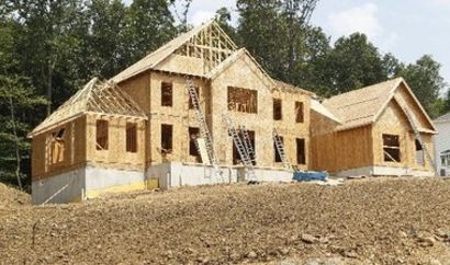 Considering New Home Construction?….. Start with a qualified Real Estate Profesional
