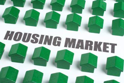Buyer's Market or Seller's Market?